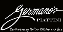 Germano's Restaurant Logo
